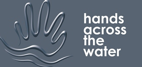 Hands across the water 2